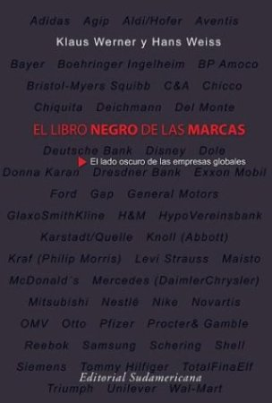 art08_libronegro