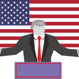 Las políticas de Trump y su impacto en México