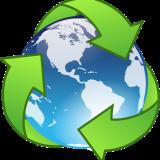 La Economía Circular, una propuesta para la construcción del Desarrollo Sostenible