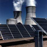 Mapa de ruta y estrategia alterna de transición energética para el Sector Eléctrico Nacional. La importancia de la generación distribuida a nivel regional