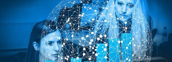 Localidad y conexión digital como factores de competitividad de las Pymes
