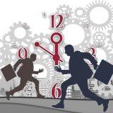 La NOM 035 ¿Una nueva visión de la responsabilidad social empresarial?