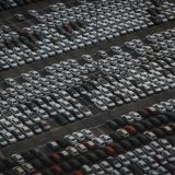 Las Mipymes del sector automotriz en México, a partir de las cadenas globales de valor en el marco del T- MEC