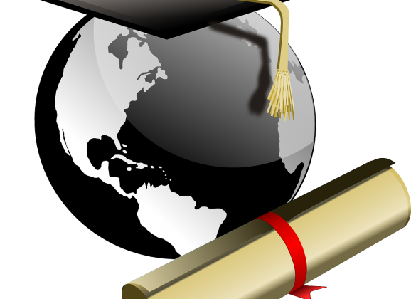 Calidad de la Educación Superior en México en el Contexto de la Acreditación Internacional
