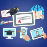 Las Competencias Investigativas en estudiantes de la Licenciatura en Contaduría: Un Reto