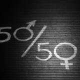 Perspectiva sobre la diferencia de género de pares evaluadores en el contexto de la acreditación universitaria