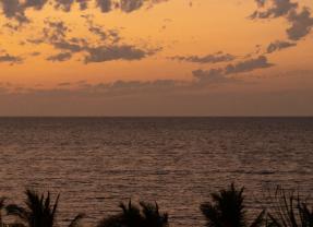 El turismo sénior con la perspectiva de la mercadotecnia sostenible en Mazatlán y Los Cabos